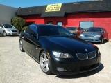 BMW 3 Series 2007