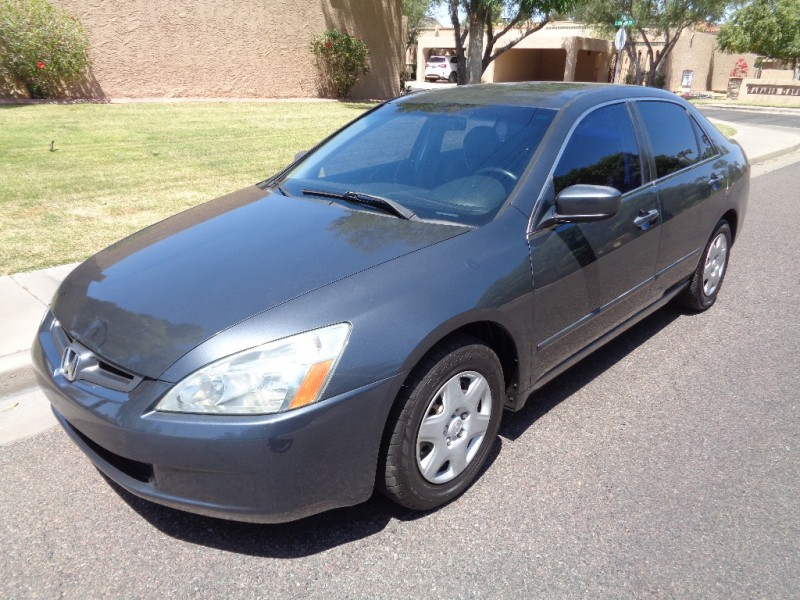 50 Best Phoenix Used Honda Accord for Sale, Savings from $2,659