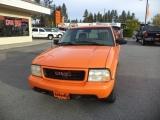GMC Sonoma 4WD 1999