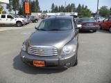 Chevrolet HHR 4 dr LT 2011
