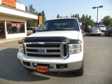 Ford Super Duty F-350 4WD SuperCab Longbed 2005