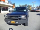 Chevrolet Avalanche LT 4WD Lifted Z71 2005