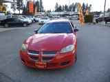 Dodge Stratus STX 2dr Coupe 2004