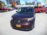 Scion xB Wagon Auto 2008