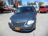 Chrysler Town & Country LX FWD 2006