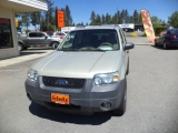 Ford Escape 4dr XLT 2005