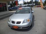 Pontiac G5 2dr Coupe 2009