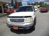 Ford Expedition Eddie Bauer 4WD 1999