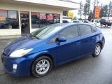 Toyota Prius Hybrid 5dr HB 2010
