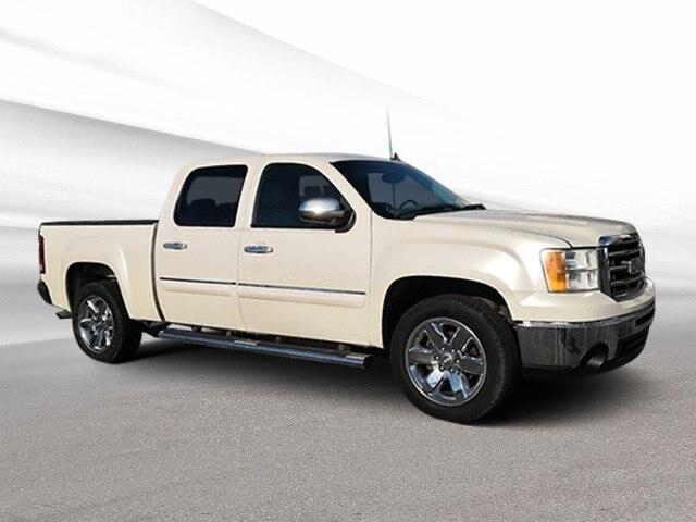 2012 gmc sierra 1500 sle cars - kennewick, wa at geebo