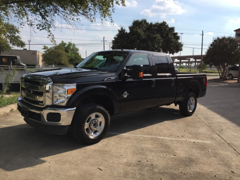 2017 ford f 250 super duty for sale in dallas tx cargurus autos post. Black Bedroom Furniture Sets. Home Design Ideas