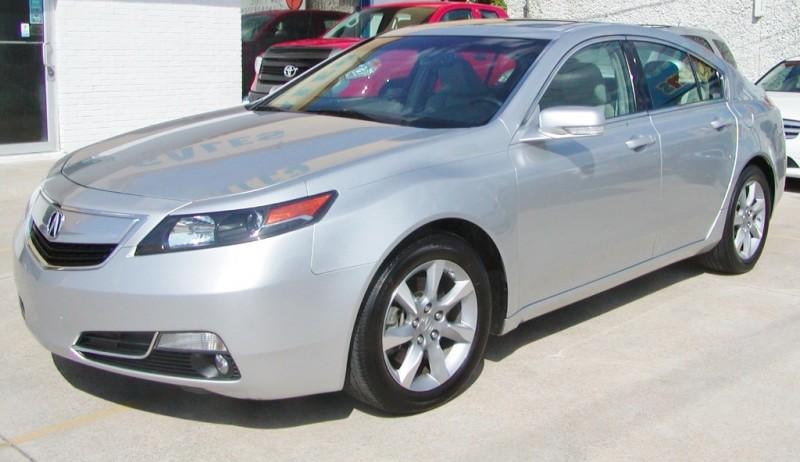 Home Page Ace Car Sales Auto Dealership In Dallas Texas