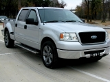 Ford F-150 2006