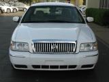 Mercury Grand Marquis 2006