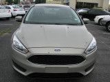 Ford Focus ($500down) 2015