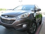 Hyundai Tucson($500 down) 2015