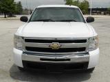 Chevrolet Silverado 1500 (( LESS THANK BOOK VALUE )) 2011