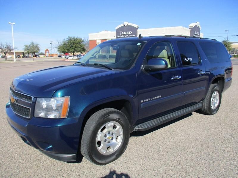 Used Car Dealers Mcallen Texas