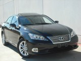 Lexus ES 350 2010 