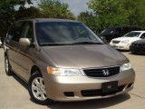 Honda Odyssey 2003 