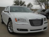 Chrysler 300 2014