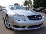 Mercedes-Benz SL500 2006