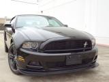 Ford Mustang GT-CS 2014