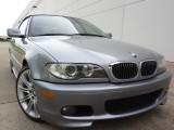 BMW 330Ci 2006