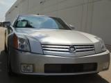 Cadillac XLR 2007