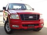 Ford F-150 STX 2004