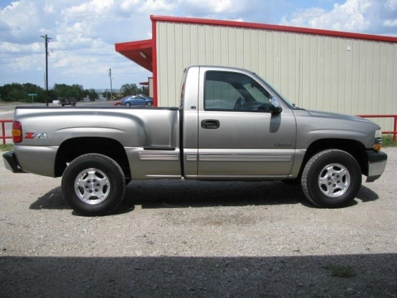 Craigslist Colorado Springs Cars And Trucks For Sale By