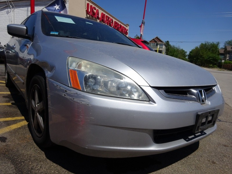 Honda Accord For Sale By Owner >> 50 Best Houston Used Honda Accord For Sale Savings From 2 649