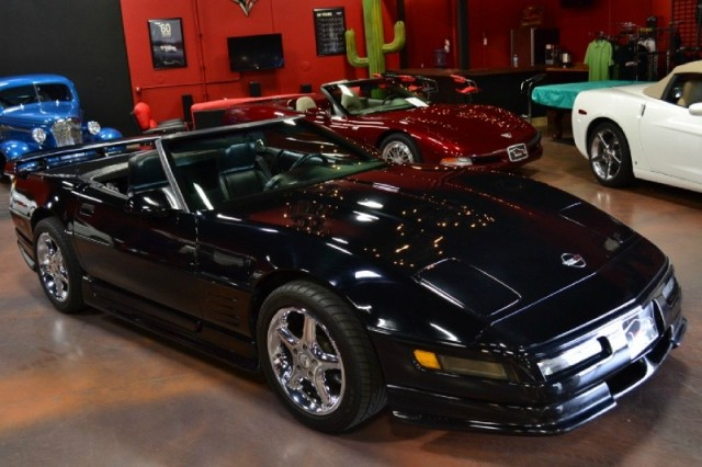 Corvettes For Sale Carmax >> Corvette - Classifieds - Claz.org