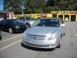 Toyota Avalon 2006