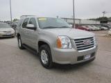 GMC Yukon Hybrid 2009