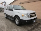Ford Expedition 2007