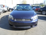 Scion tC 2007