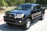 Toyota Tacoma TRD 2005