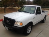 Ford Ranger XL AUTO 2011