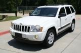 Jeep Grand Cherokee LAREDO 2006