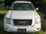 GMC Envoy XL THIRD ROW 2004