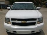 Chevrolet Suburban LT 2007
