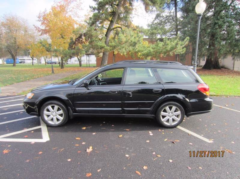 & 50 Best Portland Used Subaru Outback for Sale Savings from $2349