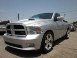 RAM 1500 R/T 2011