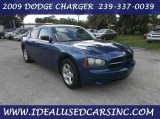 Dodge Charger 2009