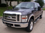 Ford Super Duty F-350 2008