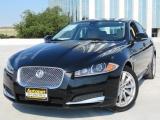 Jaguar XF*Navi*BackUP* 2012