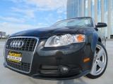 Audi A4*Navigation* 2007