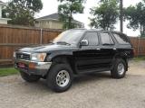 Toyota 4Runner SR5 1994