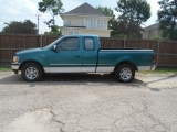 Ford F-150 1997